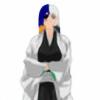 MayonakaKurosaki's avatar
