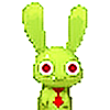 MayonakaNek0's avatar