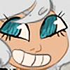 Mayonayys's avatar