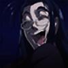 MayoNayz's avatar