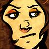 Mayonnaise-Face's avatar
