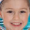 mayonnaiseless's avatar