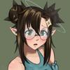 Mayoomi's avatar