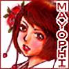 mayophi's avatar