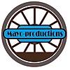 Mayoproductions's avatar