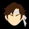 Mayor-Alfred's avatar