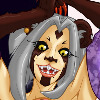 MayorDi's avatar