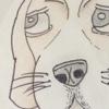 MayorFloof's avatar