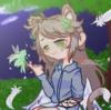 MayoriTeax's avatar