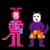 Mayoruko's avatar