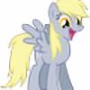 mayosia's avatar