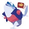 mayozom's avatar