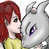 Mayplefly's avatar