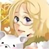 maypleleaf0701's avatar