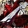 Mayqume's avatar