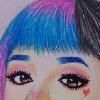 MayR13's avatar