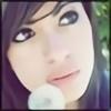 Mayra-chan's avatar