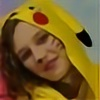 mayraccr's avatar