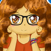 MayraChan's avatar