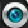 mayragildon77's avatar