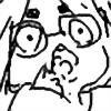 MayraGlez's avatar