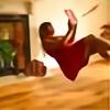 MayraGomes's avatar
