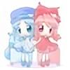 MayRain2be's avatar
