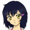 MayraInWonderland's avatar