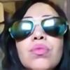 MayraNahir's avatar