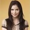 MayraOrichalcos's avatar