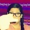 mayraswag's avatar