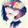 MayraSweetMMD's avatar