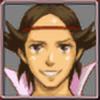 mayrazzang's avatar
