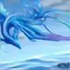 MayrinaFox's avatar