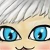 MayRoco's avatar
