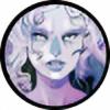 Mayroo's avatar