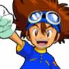 Mayruchan's avatar