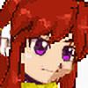 Mayrune's avatar