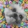 mayrushart's avatar