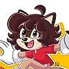 MaysaHellen's avatar