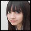 MaySakaali's avatar