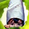 maysam's avatar