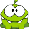 maysamfafa's avatar
