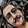 MaySamRoom's avatar