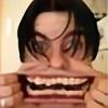maysara007's avatar