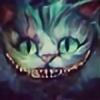 mayseone's avatar