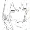 mayshadowcat's avatar