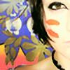 MayShorts's avatar