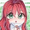 mayshowers13's avatar
