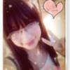 Maysis's avatar